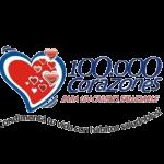 100mil corazones