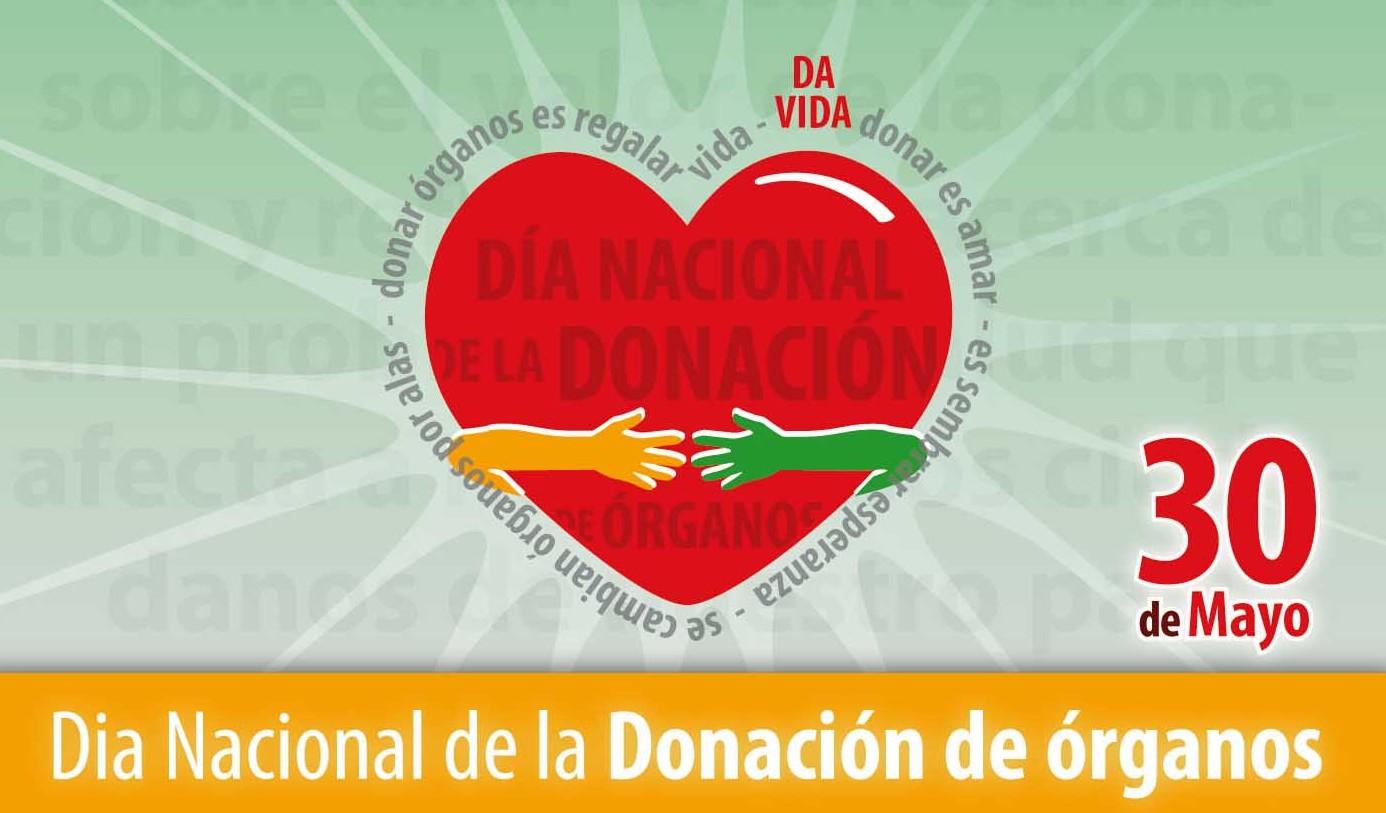 donacion_de_organos