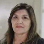 Silvia Curtis - Referente del Programa de Prevención Cardiovascular