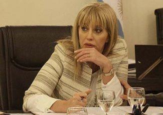 Tucumán contará con un Centro de Alimentación Saludable