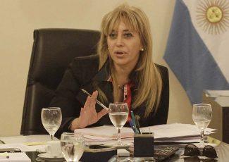 El Ministerio busca aumentar sus prestaciones
