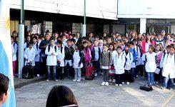 patio-escuela-portada