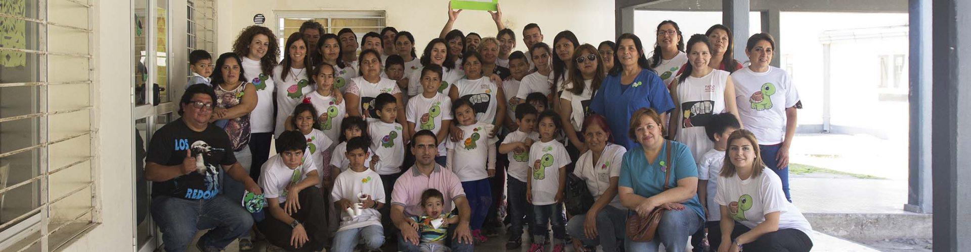 Tucumán habla de Tartamudez en su día de concientización