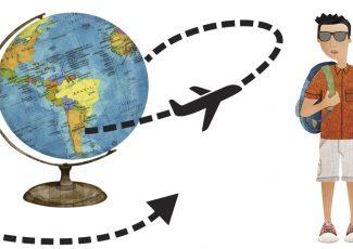 Todo lo que hay que saber antes de viajar