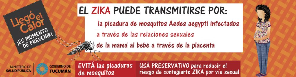 zika portada