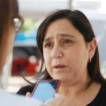 Dra. Cristina Duplessis -Programa de Prevención, Detección y Tratamiento de Diabetes Mellitus