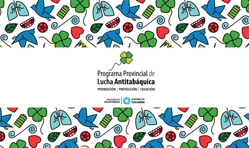 Tucumán cuenta con 17 servicios públicos para la cesación tabáquica