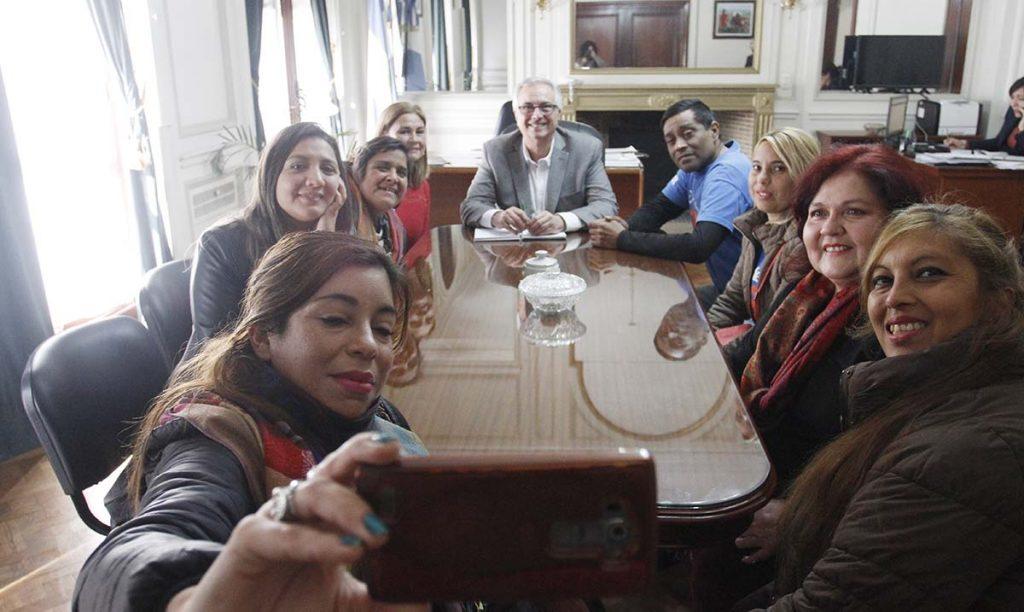 Pacientes trasplantados del hospital Padilla realizarán una obra de teatro