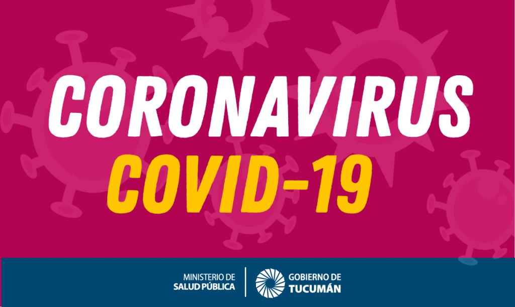 Vigilancia Epidemiológica COVID-19 : 0800-555 8478