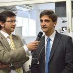 Dr. Pablo Yedlin - Ministro de Salud Pública