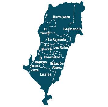 mapa-area-este