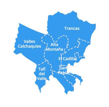 mapa-area-oeste