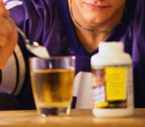 sustancia-prohibida