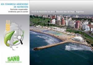 w512xh360xA_c90_Congreso_Argentino_de_Nutricion